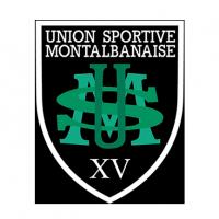 Logo-USM-Sapiac