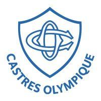 Logo-castres-olympique